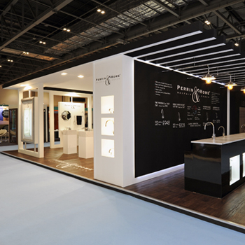 Exhibition Stand Kuwait : Newcom exhibitions ⇒ worldwide stand designer and builder company