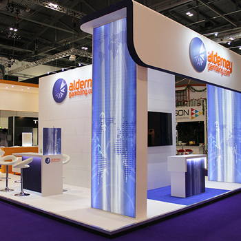 Exhibition Stand Lighting Near Me : Lighttapeuk supplier of electroluminescent el lighting