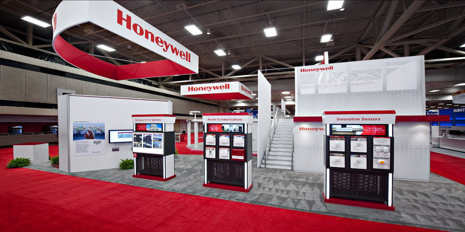 Exhibition Stand Builders Netherlands : Newcom exhibitions ⇒ stand designer and builder in netherlands