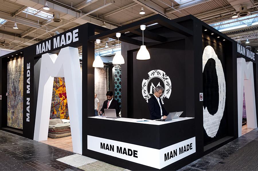 manmade1