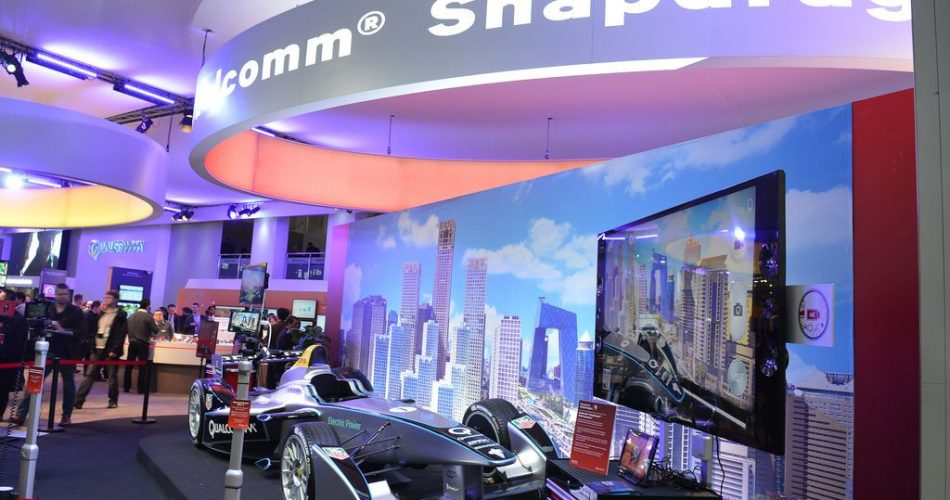 Expo Exhibition Stands Washington Dc : Newcom exhibitions ⇒ stand designer and builder company in usa