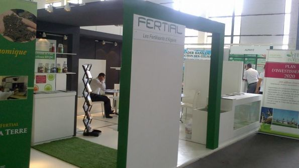 Exhibition Stand Builders In Jeddah : Stand designer builder in jeddah ⇒ newcom exhibitions