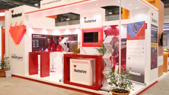 Exhibition Stand Contractors In Saudi Arabia : Stand designer builder in jeddah ⇒ newcom exhibitions